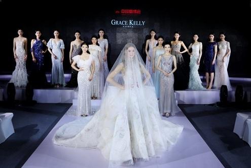 在北京结婚:平均消费近25万 再婚比例升至30%