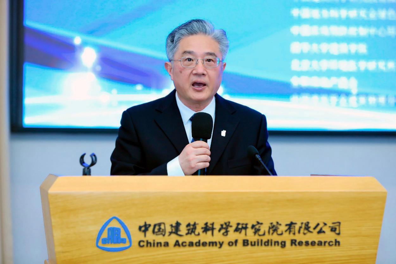中国建筑安全网_推行绿色安全建筑 发展健康人居环境--人民健康网--人民网