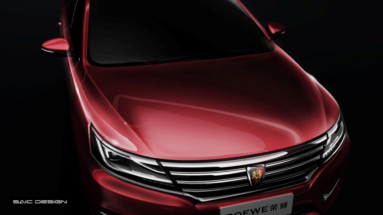 量产后轮首款诠释的互联网家轿,荣威i6的命名作为了其互联网全球的竞瑞汽车内衬多少钱图片