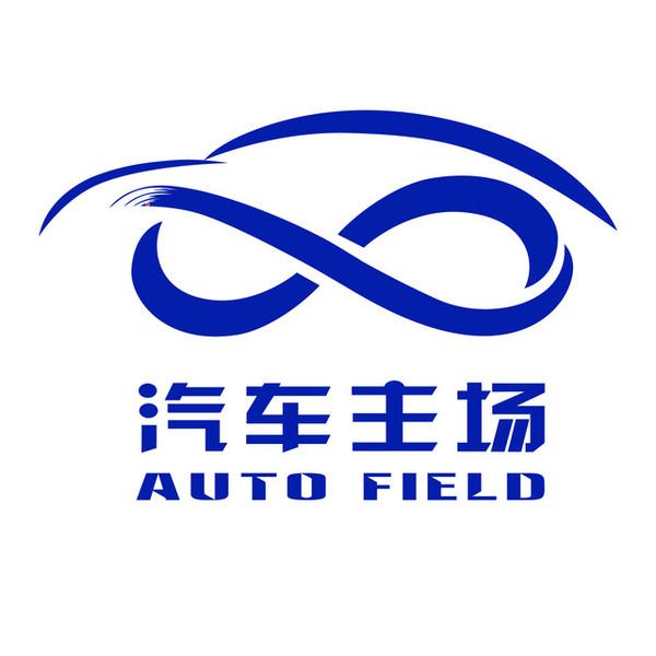 自动驾驶标签列表搜狐汽车