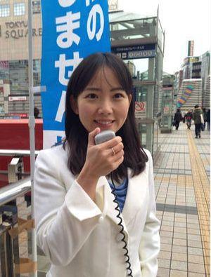 日本是否存在性乱伦的说法?