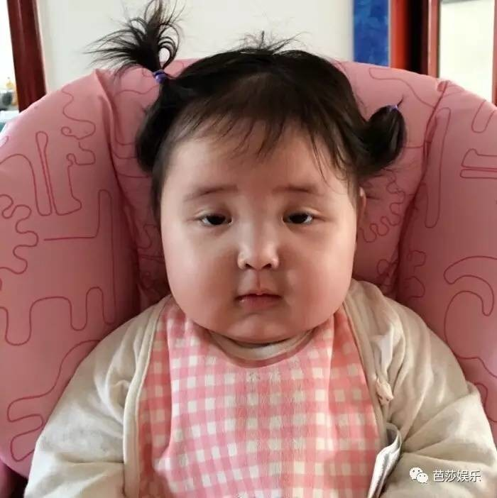 宝宝 壁纸 儿童 孩子 小孩 婴儿 700_702