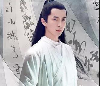 白敬亭是因一部网张柏芝门照艳剧《匆匆那年》被熟知