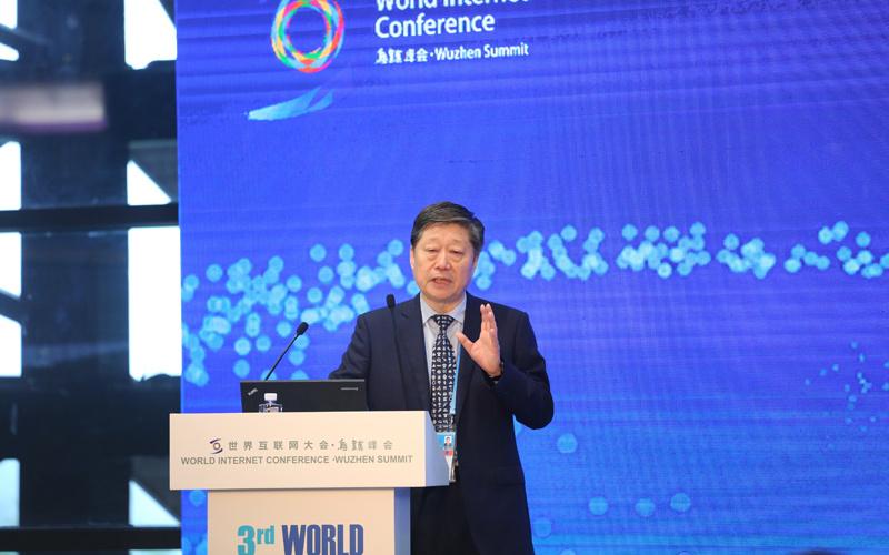 海尔演讲_海尔集团董事局主席,首席执行官张瑞敏发表演讲