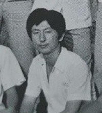 """华城连环杀案件的李春宰被称为""""人间恶魔"""",杀14人强奸9"""