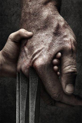 科技 互聯網  正文  據外媒報道,一直處于神秘狀態的《金剛狼3》于圖片