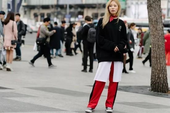 评论:拒客事件彰显香港反分裂国