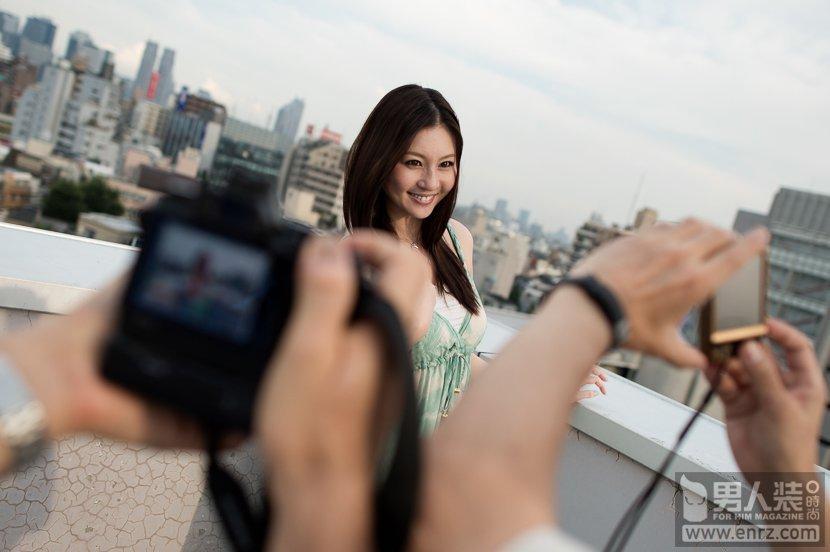 亚洲一级日本av欧美av伦理_女优猎人:日本av面试官工作实录